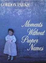 Watch Moments Without Proper Names Zmovies
