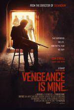 Watch Vengeance Is Mine Zmovies
