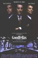 Watch Goodfellas Zmovies