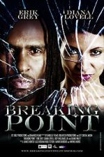 Watch The Breaking Point Zmovies
