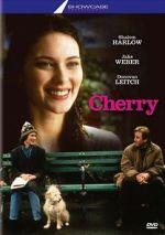 Watch Cherry Zmovies