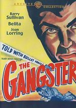 Watch The Gangster Zmovies