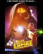 Watch Rise of the Empire Zmovies