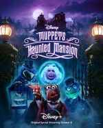 Watch Muppets Haunted Mansion (TV Special 2021) Zmovies