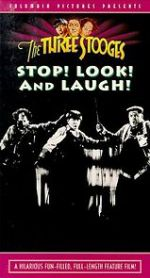 Watch Stop! Look! and Laugh! Zmovies