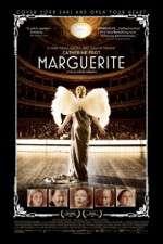 Watch Marguerite Zmovies