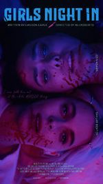 Watch Girls Night In (Short) Zmovies