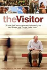 Watch The Visitor Zmovies