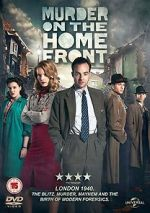 Watch Murder on the Home Front Zmovies