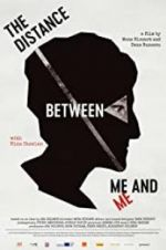 Watch The Distance Between Me and Me Zmovies