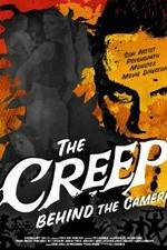 Watch The Creep Behind the Camera Zmovies