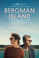 Watch Bergman Island Zmovies