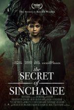 Watch The Secret of Sinchanee Zmovies