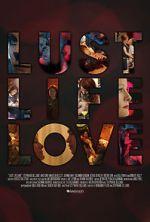 Watch Lust Life Love Zmovies