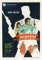 Watch Man on the Spying Trapeze Zmovies
