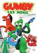 Watch Gumby: The Movie Zmovies