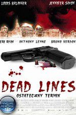 Watch Dead Lines Zmovies
