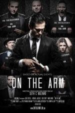 Watch On the Arm Zmovies