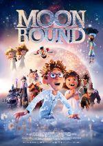 Watch Moonbound Zmovies