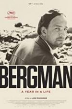 Watch Bergman: A Year in the Life Zmovies