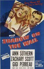 Watch Shadow on the Wall Zmovies