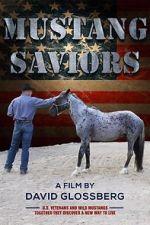 Watch Mustang Saviors Zmovies