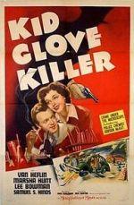 Watch Kid Glove Killer Zmovies