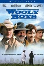 Watch Wooly Boys Zmovies