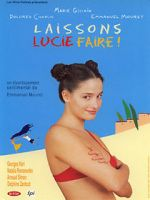 Watch Laissons Lucie faire! Zmovies