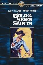Watch Gold of the Seven Saints Zmovies
