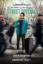 Watch Carmen Christopher: Street Special (TV Special 2021) Zmovies