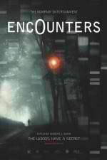 Watch Encounters Zmovies