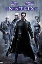 Watch The Matrix Zmovies