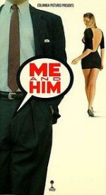 Watch Me and Him Zmovies