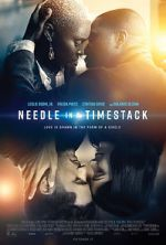 Watch Needle in a Timestack Zmovies