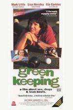 Watch Greenkeeping Zmovies