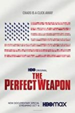 Watch The Perfect Weapon Zmovies