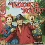 Watch Kook\'s Tour Zmovies