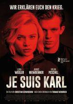 Watch Je Suis Karl Zmovies