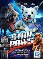 Watch Star Paws Zmovies