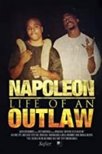 Watch Napoleon: Life of an Outlaw Zmovies