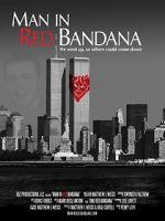 Watch Man in Red Bandana Zmovies
