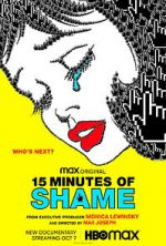 Watch 15 Minutes of Shame Zmovies
