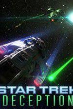Watch Star Trek Deception Zmovies
