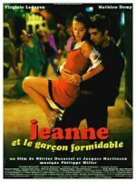 Watch Jeanne and the Perfect Guy Zmovies