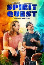 Watch Spirit Quest Zmovies