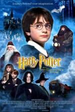 Watch Harry Potter and the Sorcerer's Stone Zmovies