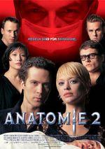 Watch Anatomy 2 Zmovies