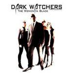 Watch Dark Watchers: The Women in Black Zmovies