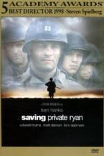 Watch Saving Private Ryan Zmovies